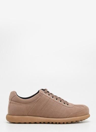 F By Fabrika Erkek Bej Sneakers RETO Bej